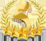 5-star-logo