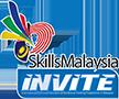 skills-malaysia-invite